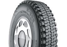 Anvelope Cargo 225/85 R15C 106P I-502 All Seasons