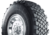 Anvelope Camioane 425/85 R21 156G 1260-1