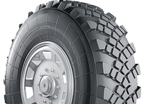 Anvelope Camioane 425/85 R21 156G 1260