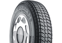 Anvelope Cargo 225/75 R16C All Seasons