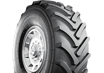 Anvelope Agricole 18.4 R24 Universal