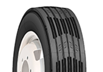 Anvelope Camioane 315/70 R22.5 NF-101
