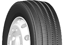 Anvelope Camioane 245/70 R19.5 NF-201