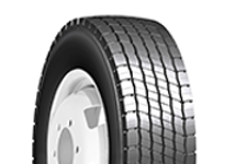 Anvelope Camioane 315/70 R22.5 NR-101