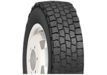 Anvelope Camioane 295/80 R22.5 NR-501