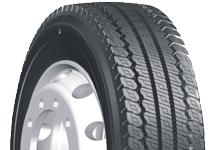 Anvelope Camioane 215/75 R17.5 Universal