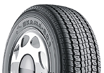 Anvelope Cargo 185/75 R16 301 All Seasons