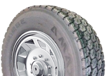 Anvelope Camioane 385/65 R22.5 Trailer